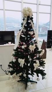 20171127クリスマスツリー.jpg