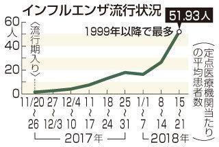 20180126ax06_p.jpg