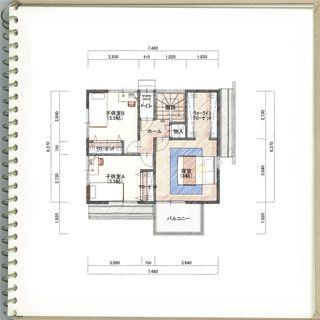 2階 平面図 (2).jpg