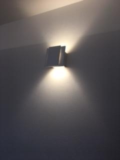 照明.JPG