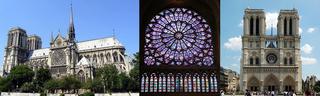 cathedralenotredameparis_03.jpg